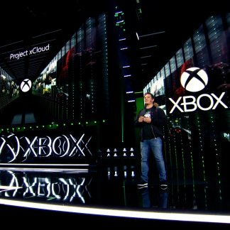 PS5 and Switch: the boss of Xbox wants to release xCloud on other consoles